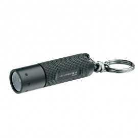 4029113825177-Led Lenser K1L con llavero 17 lumens Mini Linterna
