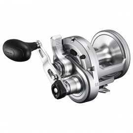 022255235679-Shimano Speedmaster 25LD II