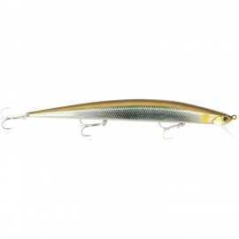 13417-Duo Tide Minnow Slim 175 mm 27 gr Floating