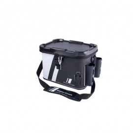 G6718-Major Craft Bakkan Tackle Bag30