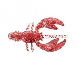 """G7189-Major Craft Fighting Claw 2.4"""" 60 mm (5 Uds)"""