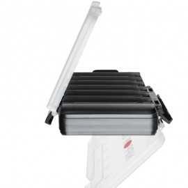 4525918093839-Duo Lure Box Reversible 86