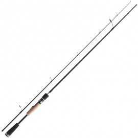 4582127390173-Major Craft Basspara BPS-702 ML  2.10 mt  3.5-10 gr