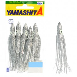 11451-Yamashita Octopus 2.5