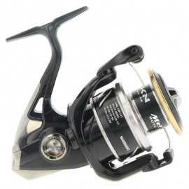 022255212908-Shimano Sustain C5000XGFI