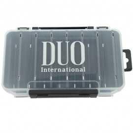 4525918086770-Duo Lure Box Nippon Quality 100