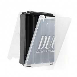 4525918105990-Duo Lure Box Nippon Quality 180