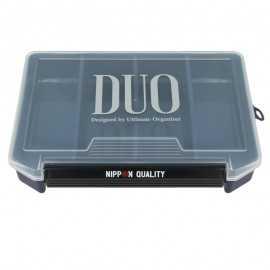 21096-Duo Lure Box