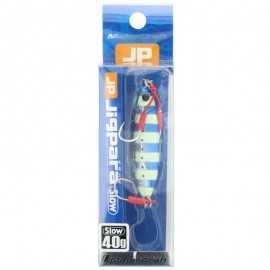 21172-Major Craft Jig Short Slow 40 gr
