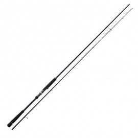 4573236271552-Major Craft Solpara Wind SPX-862MW 2.59 Mt 7-21 Gr
