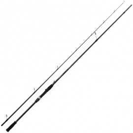 3660393254106-Daiwa Prorex XR 702MHFB 2.13 mt 7-28 gr
