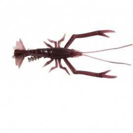 """21209-Vagabond Crust Bug 4.5"""""""