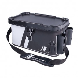 G6719-Major Craft Bakkan Tackle Bag40