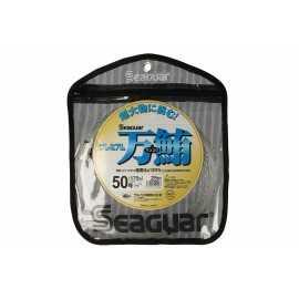 G7578-Seaguar Premium Manyu Fluorocarbon Madeja 25 Mt