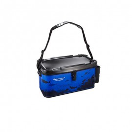 G67202-Major Craft Bakkan Tackle Bag50