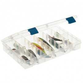 024099036009-Plano Pro Latch StowAway Utility Box 3600