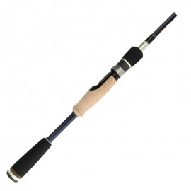 4560350849569-Basspara Major Craft BPS-66M 2.00 mt  5-15 gr