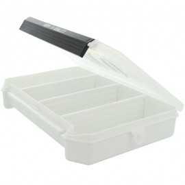 4525918066192-Duo Lure Box White Cleare