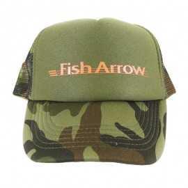4562178067828-Fish Harrow Gorra