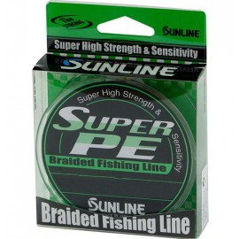 14809-Sunline Super Pe 300 mt