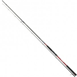 3660393345668-Daiwa Tournament SW AGS 902 HFS 2.74 Mt 14-42 Gr- Anillas Carbono