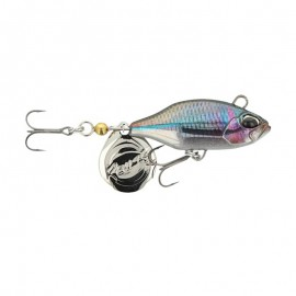 G7230-Duo Realis Spin 40 mm 14 gr sinking