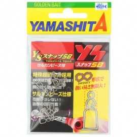 4510001474893-Yamashita Tataki Clip B/10