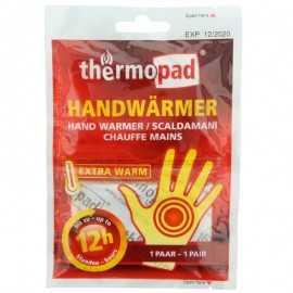 4260150780108-Thermopad Calentador Manos