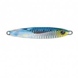 12583-Sea Spin Leppa Jig 33 gr