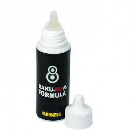 4518184012000-Madness Baku-ru Fórmula Feromonas 30 ml