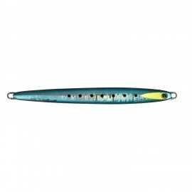 G7658-Palms Slow Blatt L 80gr / 133mm