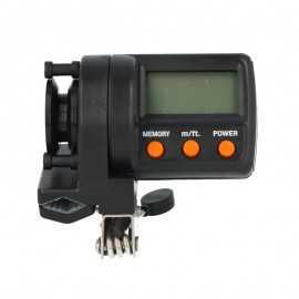 4548992208227-Prox Inc Cuentametros Digital
