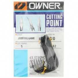 90007-Owner Cutting Point 5134 Jobu Biga Game