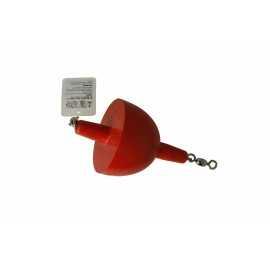 4940764034063-Excitador Yo-zuri Teaser 85 mm C686