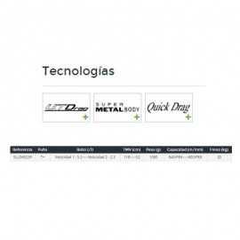 4960652952064-Daiwa Sealine LD60 II SP