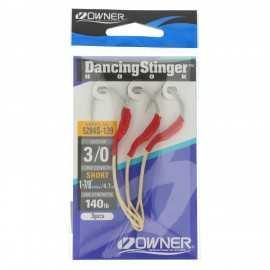 21699-Owner Dancing Stinger Hook Short
