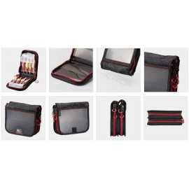 4969363631244-Shimano Sephia Egi bag Size LW