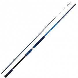3660393383530-Daiwa Tanacom Boat 240H 2.40 Mt 300-700 Gr
