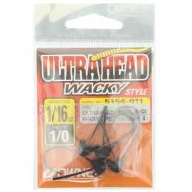 G6577-owner Ultra Head Wacky 5154