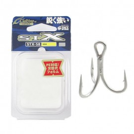 110387-Owner Treble Hook STX-58 t