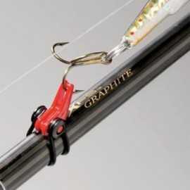 78100-Owner Hook Holder